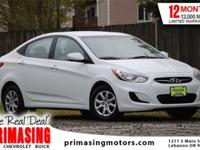 Primasing Motors is delighted to offer this attractive
