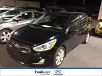 ONLY 28,277 Miles! Moonroof, iPod/MP3 Input, Bluetooth,