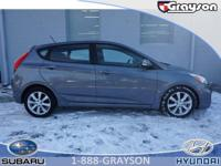 CARFAX 1-Owner, Hyundai Certified, LOW MILES - 8,609!