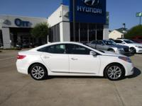 JUST REPRICED FROM $12,888, EPA 29 MPG Hwy/19 MPG