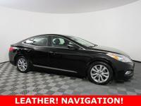 Only 45064 miles!, factory warranty!, navigation /