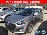 HYUNDAI CERTIFIED PRE-OWNED WARRANTY  ~ NAVIGATION /