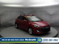Gas miser!!! 33 MPG Hwy... New In Stock* Classy! Very