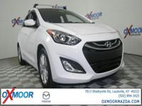 New Price! 2014 Hyundai Elantra GT 16 x 6.5J Alloy