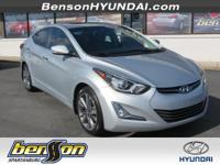 HYUNDAI CERTIFIED, BOUGHT,SERVICED,TRADED HERE AT