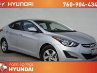 **CARFAX ONE OWNER**, **CLEAN CARFAX**, **BLUETOOTH**,