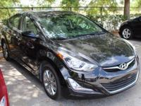 **ONE OWNER**, **CERTIFIED**, **BACKUP CAMERA**, and