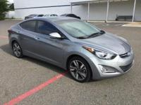 This super Hyundai is one of the most sought after