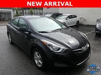 NEW ARRIVAL ~ HYUNDAI CERTIFIED CPO ~ LOW MILES ~