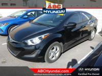 Look! Look! Look! Oh yeah! This stunning 2014 Hyundai