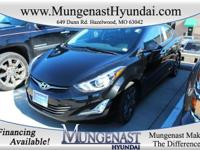 4D Sedan, Gray w/Leather Seating Surfaces, ABS brakes,