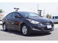 Hyundai Certified. Gasoline! Car buying made easy! This