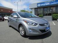 2014 Hyundai Elantra SE In Gray * BLUETOOTH * * MP3-