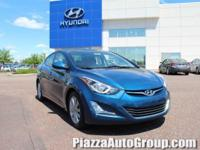 **EQUIPPED WITH OPTIONAL BACK UP CAMERA, HEATED SEATS,