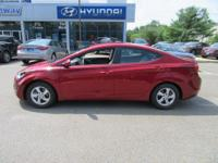 *Hyundai Certified*, *Clean Vehicle History Report*,