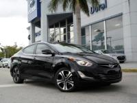 Don't wait another minute! Switch to Doral Hyundai!