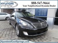 Clean, GREAT MILES 2,834! Signature trim. Sunroof, NAV,