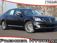 Featuring Heated Seats, Multi-Zone Climate Control,