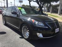 Art Liscano Pre-Owned Sales South Point Hyunda - This