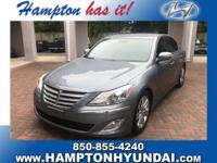 Hampton Hyundai is excited to offer this 2014 Hyundai