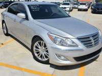 Recent Arrival! CARFAX One-Owner. Clean CARFAX. jet