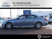 **HYUNDAI CERTIFIED**, **MOONROOF**, **LOCAL TRADE**,