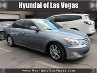 **HYUNDAI CERTIFIED PRE-OWNED** and **SUPER CLEAN**.