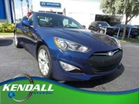 ***HYUNDAI CERTIFIED PRE-OWNED***CARFAX CERTIFIED***NO