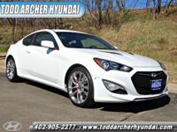 1-Owner, Low Miles, Active Warranty, Clean Carfax, and