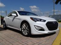 Recent Arrival! CARFAX One-Owner. HYUNDAI CERTFIED**10