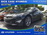 Not a rental and Alloys. Hyundai Certified, 4-Wheel