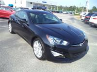 This 2014 Hyundai Genesis Coupe 2dr 2dr I4 2.0 T Auto