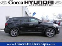 All Wheel Drive!!!AWD... My!! My!! My!! What a deal!!