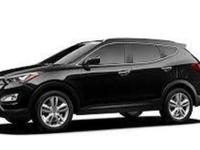 This 2014 Hyundai Santa Fe GLS is proudly offered by