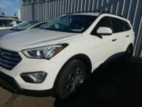 LEASE RETURN, CLEAN, LOADED! Recent Arrival! CARFAX