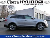 seeking for a amazing deal on a vigorous 2014 Hyundai