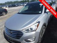 * HYUNDAI CERTIFIED * CARFAX 1-OWNER * TECHNOLOGY