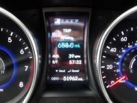 Compressor: Intercooled Turbo, MPG Automatic City: 19,