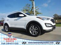 Delivers 27 Highway MPG and 19 City MPG! This Hyundai