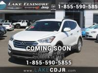 Don't wait another minute! The Lake Elsinore Chrysler