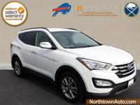 What a fantastic deal! Come test drive this 2014