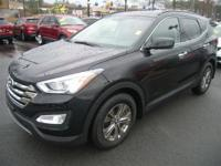 Crain Hyundai of Little Rock is excited to offer this