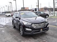 Gurley Leep Honda of Elkhart has a wide selection of