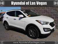 **HYUNDAI CERTIFIED PRE-OWNED**, **NAVIGATION**,