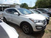 Brandon Mitsubishi Hyundai has a wide selection of