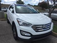 **10 YEAR 150,000 MILE LIMITED WARRANTY** see dealer