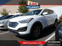 Hyundai FEVER! No games, just business! Creampuff! This