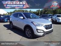 2014 Hyundai Santa Fe Sport. SAVE $6293.00 CALL  When