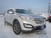 Visit us at Garvey Hyundai located in Plattsburgh, NY