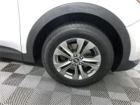 NEW BRAKES, CLEAN CARFAX...NO ACCIDENTS, INCLUDES